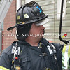 Freeport F D House fire 30 Beddell St 6-26-2013-73 JPG-15