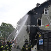 Freeport F D House fire 30 Beddell St 6-26-2013-73 JPG-6