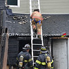 Freeport F D House fire 30 Beddell St 6-26-2013-73 JPG-12