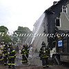 Freeport F D House fire 30 Beddell St 6-26-2013-73 JPG-7