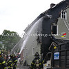 Freeport F D House fire 30 Beddell St 6-26-2013-73 JPG-5