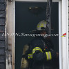 Freeport F D House fire 30 Beddell St 6-26-2013-73 JPG-11