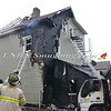 Freeport F D House fire 30 Beddell St 6-26-2013-73 JPG-1