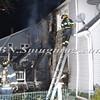 Hempstead F D  3rd Alarm 38 Fairview Blvd 1-10-12-6