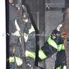 Hempstead F D  3rd Alarm 38 Fairview Blvd 1-10-12-13