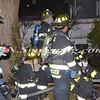 Hempstead F D  3rd Alarm 38 Fairview Blvd 1-10-12-20