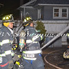 Hempstead F D  3rd Alarm 38 Fairview Blvd 1-10-12-8