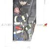 Hempstead F D  3rd Alarm 38 Fairview Blvd 1-10-12-14