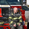 Hempstead F D  74 Florence Ave  2-13-12-12