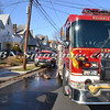 Hempstead F D  74 Florence Ave  2-13-12-5