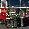 Hempstead F D  74 Florence Ave  2-13-12-14