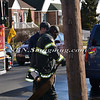 Hempstead F D  74 Florence Ave  2-13-12-16