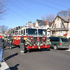 Hempstead F D  74 Florence Ave  2-13-12-20
