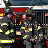 Hempstead F D  74 Florence Ave  2-13-12-13