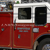 Hempstead F D  74 Florence Ave  2-13-12-15