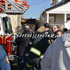 Hempstead F D  74 Florence Ave  2-13-12-18