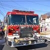 Hempstead F D  74 Florence Ave  2-13-12-4