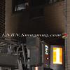 Hempstead F D  Apartment Fire 100 Terrace Ave 7-22-12-7