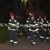 Hempstead F D  Apartment Fire 100 Terrace Ave 7-22-12-3