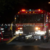 Hempstead F D  Apartment Fire 100 Terrace Ave 7-22-12-9