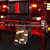 Hempstead F D  Apartment Fire 100 Terrace Ave 7-22-12-16