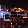 Hempstead F D  Apartment Fire 100 Terrace Ave 7-22-12-5