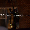 Hempstead F D  Apartment Fire 621 Front St 6-12-13-14