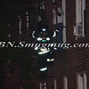 Hempstead F D  Apartment Fire 621 Front St 6-12-13-15