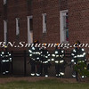 Hempstead F D  Apartment Fire 621 Front St 6-12-13-7