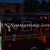 Hempstead F D  Apartment Fire 621 Front St 6-12-13-13