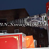 Hempstead F D  Apartment Fire 621 Front St 6-12-13-5