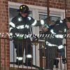 Hempstead F D  Apartment Fire 621 Front St 6-12-13-17