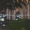Hempstead F D  Apartment Fire 621 Front St 6-12-13-1
