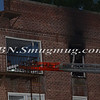 Hempstead F D  Apartment Fire 621 Front St 6-12-13-4