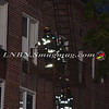 Hempstead F D  Apartment Fire 621 Front St 6-12-13-8