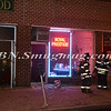 Hempstead F D  Fulton Ave & Washington St 9-21-11-3