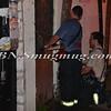 Hempstead F D  Fulton Ave & Washington St 9-21-11-30