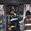 Hempstead F D  Fulton Ave & Washington St 9-21-11-6