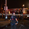 Hempstead F D  Fulton Ave & Washington St 9-21-11-5