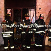 Hempstead F D  Fulton Ave & Washington St 9-21-11-17