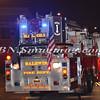 Hempstead F D  Fulton Ave & Washington St 9-21-11-37