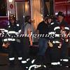 Hempstead F D  Fulton Ave & Washington St 9-21-11-22