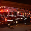 Hempstead F D  Fulton Ave & Washington St 9-21-11-9