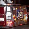Hempstead F D  Fulton Ave & Washington St 9-21-11-23