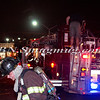 Hempstead F D  Fulton Ave & Washington St 9-21-11-8