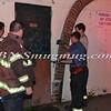 Hempstead F D  Fulton Ave & Washington St 9-21-11-31
