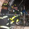 Hempstead F D  Fulton Ave & Washington St 9-21-11-25