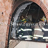 Hempstead F D  Fulton Ave & Washington St 9-21-11-11
