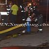 Hempstead F D  Fulton Ave & Washington St 9-21-11-34