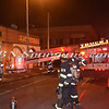 Hempstead F D  Fulton Ave & Washington St 9-21-11-4